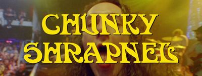 Chunky Shrapnel online