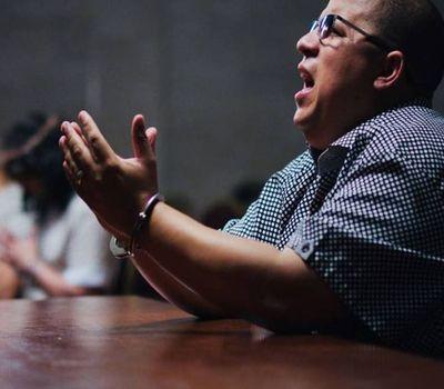 Héctor El Father: Conocerás la verdad online