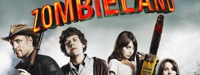 Bienvenue à Zombieland online
