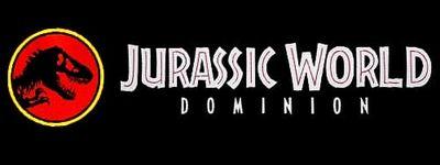 Jurassic World : Le Monde d'après online