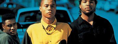 Boyz n the Hood : La loi de la rue online