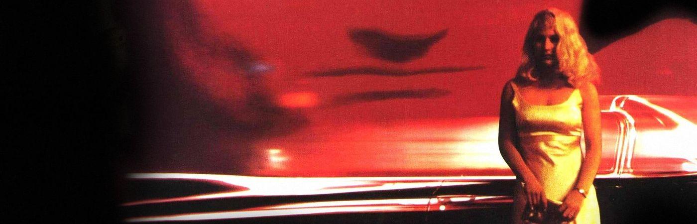 Voir film Lost Highway en streaming