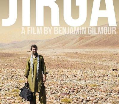 Jirga online