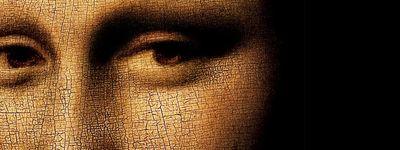 The Genius of Leonardo Da Vinci online