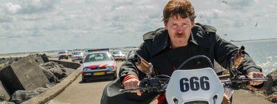 Ron Goossens, Low Budget Stuntman online