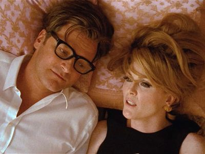 watch A Single Man streaming
