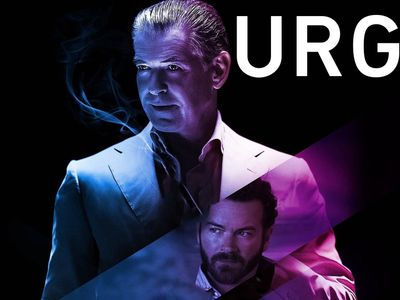 watch Urge streaming