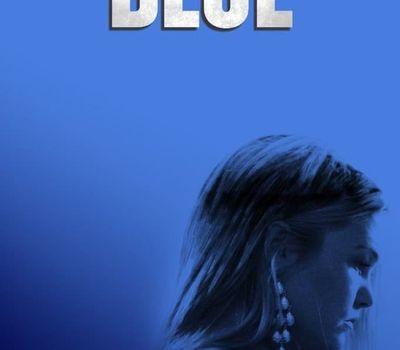 Blue online