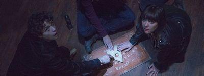 Ouija online