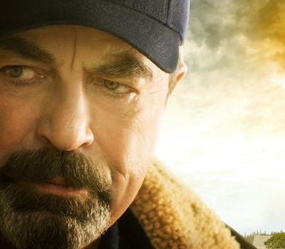 Jesse Stone: Lost in Paradise online