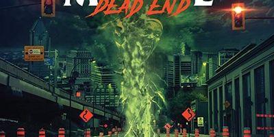 Montréal Dead End en streaming