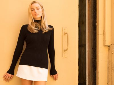 watch Once Upon a Time in Hollywood streaming