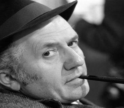 Les Enquêtes du commissaire Maigret online