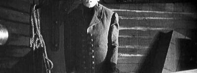 Nosferatu le vampire online