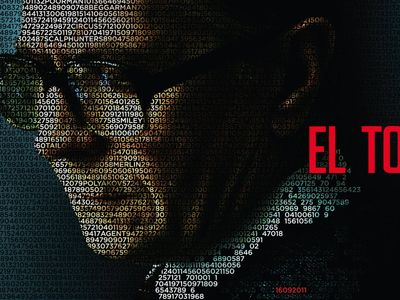 watch Tinker Tailor Soldier Spy streaming