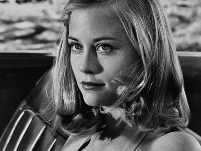 watch The Last Picture Show streaming