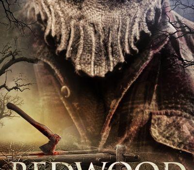 Redwood Massacre: Annihilation online