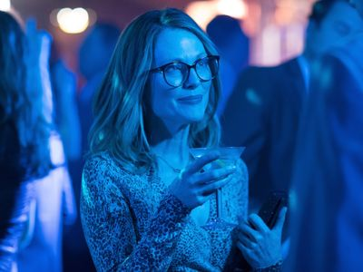 watch Gloria Bell streaming