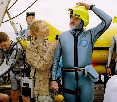 The Life Aquatic with Steve Zissou online