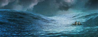 Open Water : En eaux profondes online