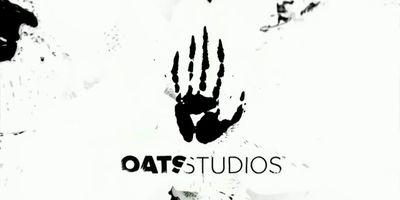 Oats Studios: Volume 1 en streaming