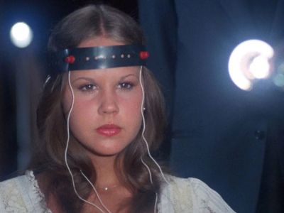 watch Exorcist II: The Heretic streaming