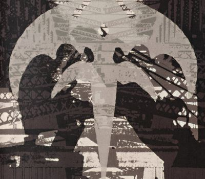 Queensrÿche: Building Empires online