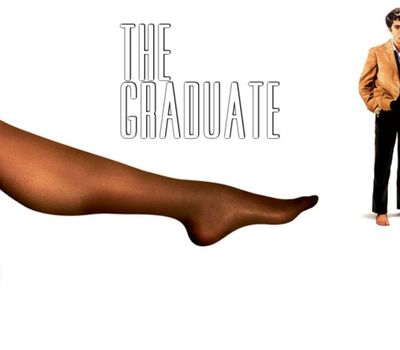 The Graduate online