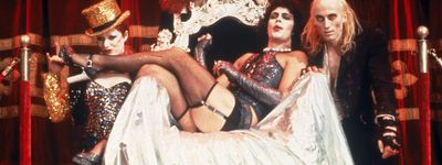 The Rocky Horror Picture Show online