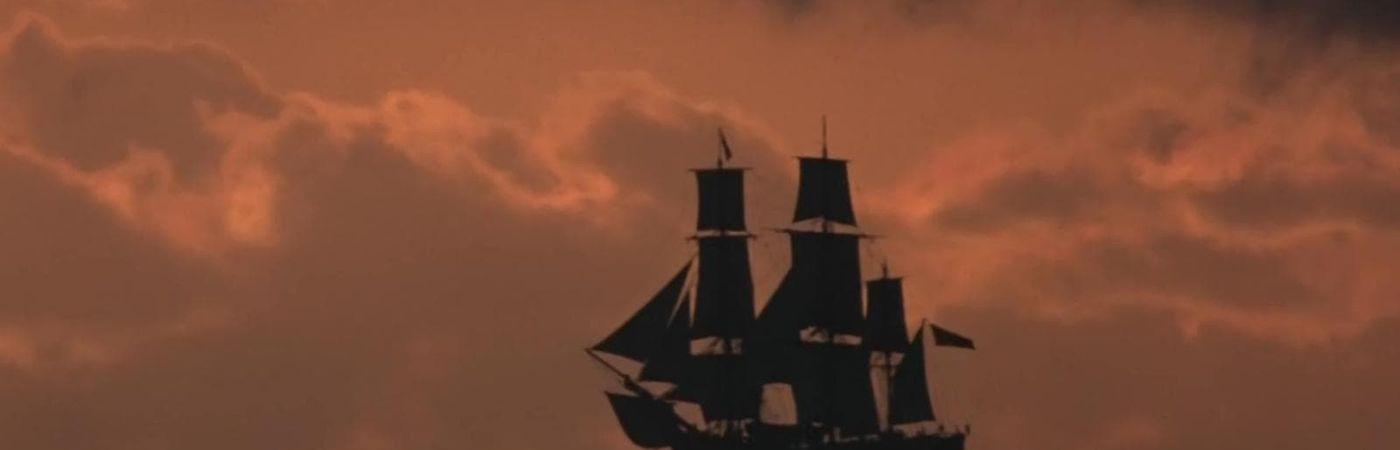 Voir film Le Bounty en streaming