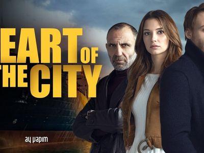 watch Bu Şehir Arkandan Gelecek streaming