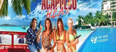 Agence Acapulco