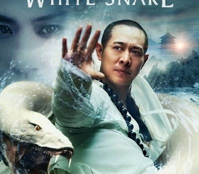 The Sorcerer and the White Snake online