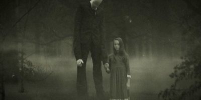 Slender Man STREAMING