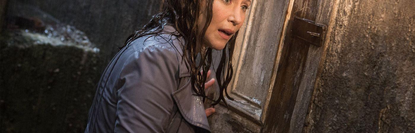 Voir film Conjuring 2 : Le Cas Enfield en streaming