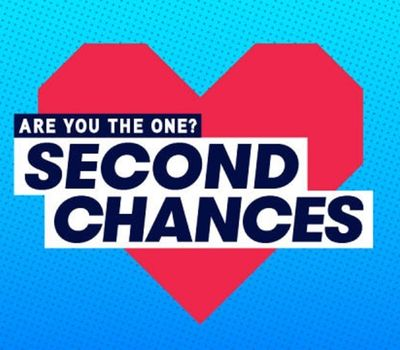 Are You The One: Second Chances online