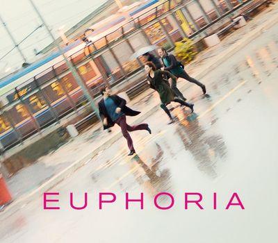 Euphoria online