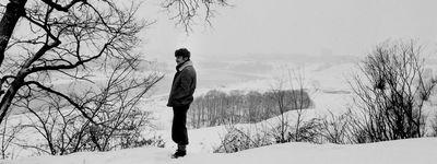 Андрей Тарковский. Кино как молитва online