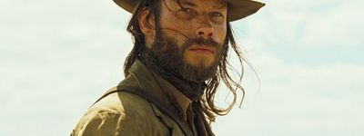 The Proposition online