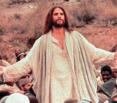 Jesus online