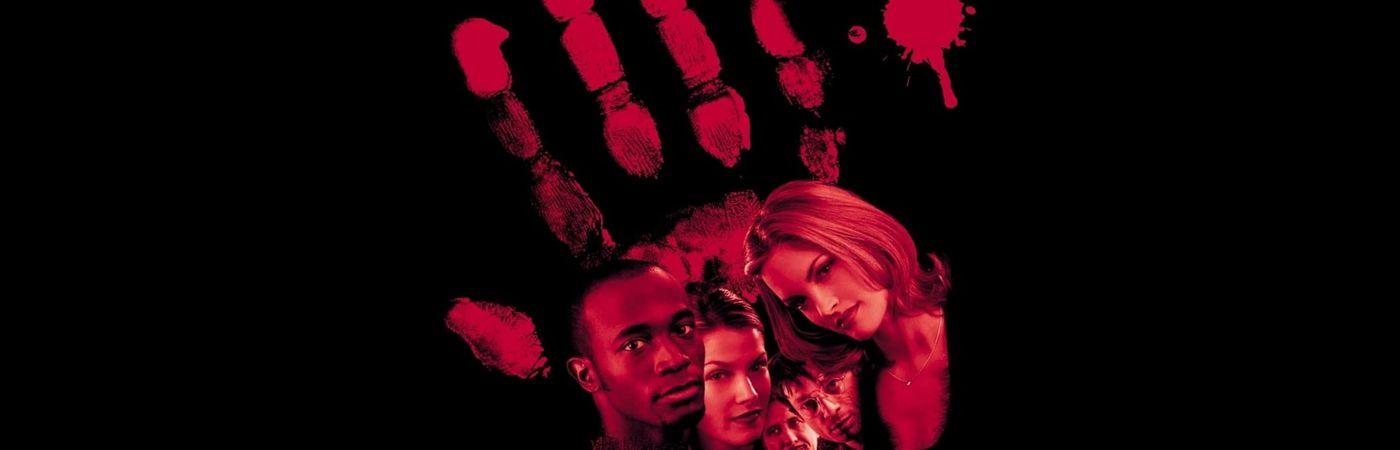 Voir film La Maison de l'horreur en streaming