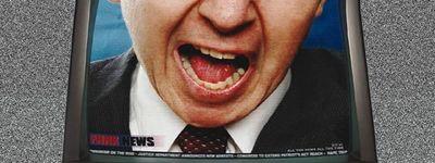 Outfoxed : la guerre de Rupert Murdoch contre le journalisme online