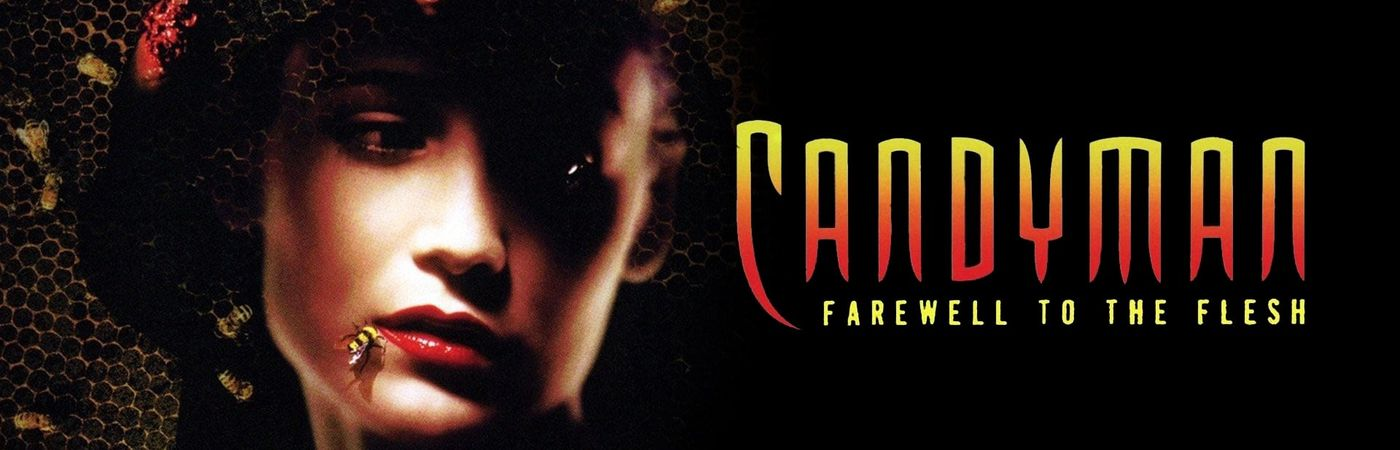 Voir film Candyman 2 en streaming