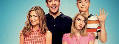 Les Miller, une famille en herbe online