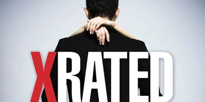 X-Rated: The Greatest Adult Movies of All Time en streaming