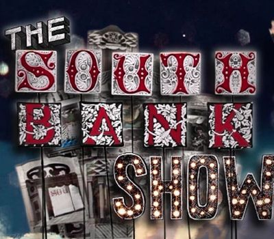 The South Bank Show online