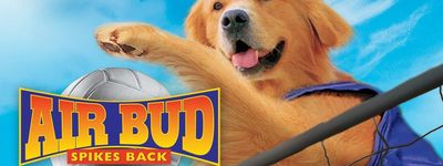 Air Bud 5 - Superstar online