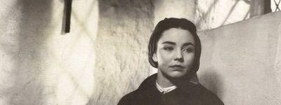 Le Chant de Bernadette online