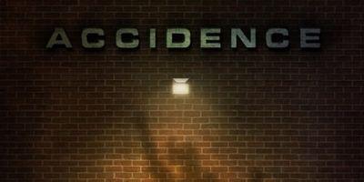 Accidence en streaming