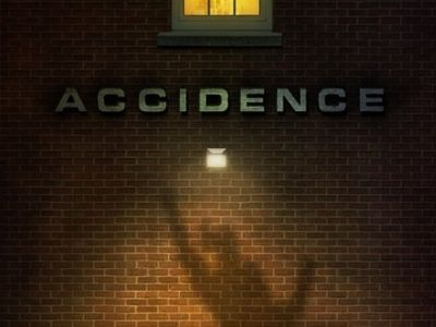 watch Accidence streaming